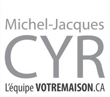 Votre Maison - Courtier immobilier Rosemont, Petite-Patrie et Villeray