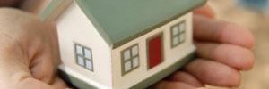 30 ans d'expérience dans le domaine de l'immobilier.